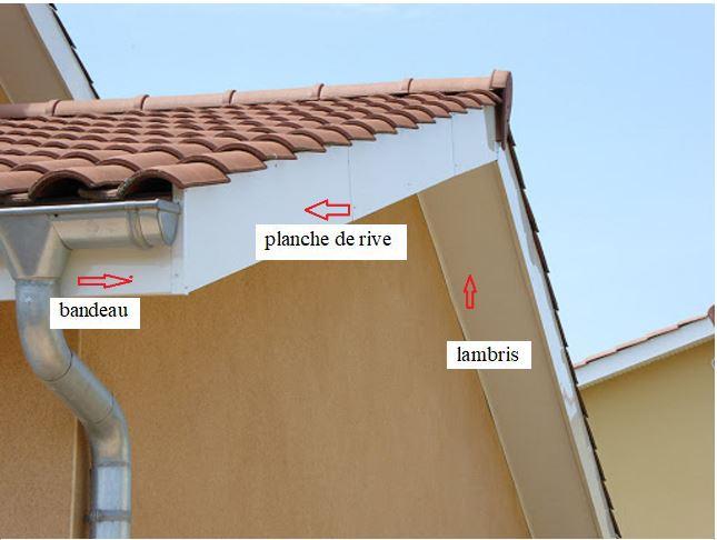 Question Devis Rives Planche De Rive 10 Messages