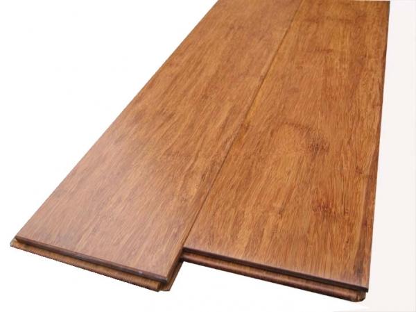 test de perm abilit l 39 air vid o cambriolage dans le lotissement infiltration s lection. Black Bedroom Furniture Sets. Home Design Ideas