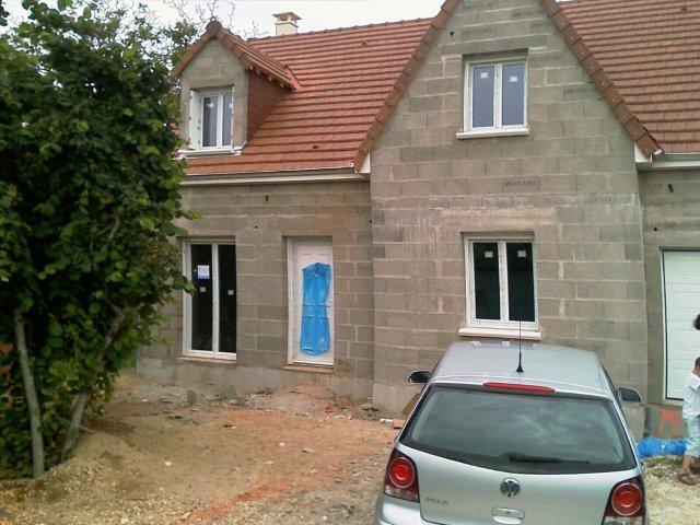 Avis maison pierre good avis maison avis maison avis for Forum maison pierre