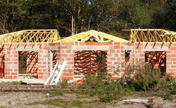 Retards de chantiers pendant la crise du COVID-19 : le point sur la situation