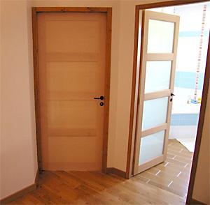maison buchert wormhout 59 nord wormhout nord. Black Bedroom Furniture Sets. Home Design Ideas