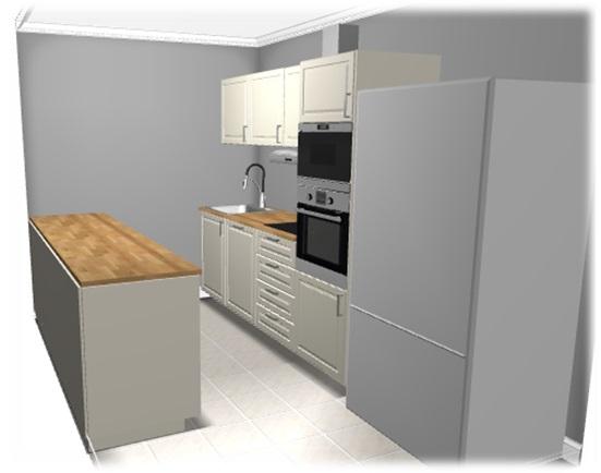 maisons le masson type 5 seine maritime. Black Bedroom Furniture Sets. Home Design Ideas