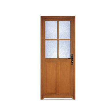 Ou trouver une porte d 39 entr e pour long re bretonne 12 for Ou acheter une porte