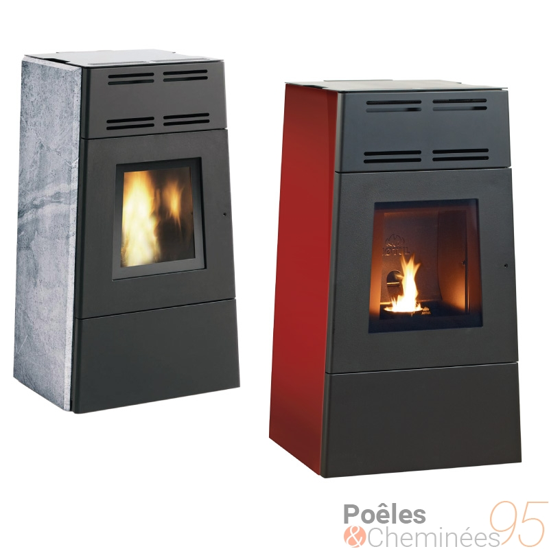 choix de poele rika filo ou jotul pf931 ou ravelli r solu 8 messages. Black Bedroom Furniture Sets. Home Design Ideas