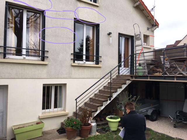 votre avis svp sur fissures maison ann es 30 7 messages. Black Bedroom Furniture Sets. Home Design Ideas