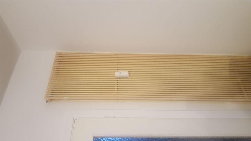 Changer un purgeur par un automatique sur un radiateur 7 messages - Purgeur automatique radiateur ...