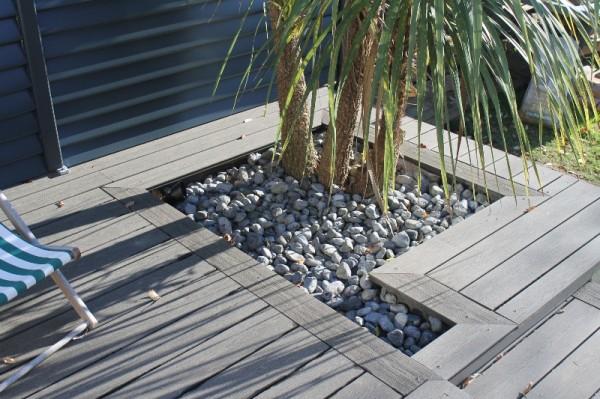Conseils Construction Terrasse Composite