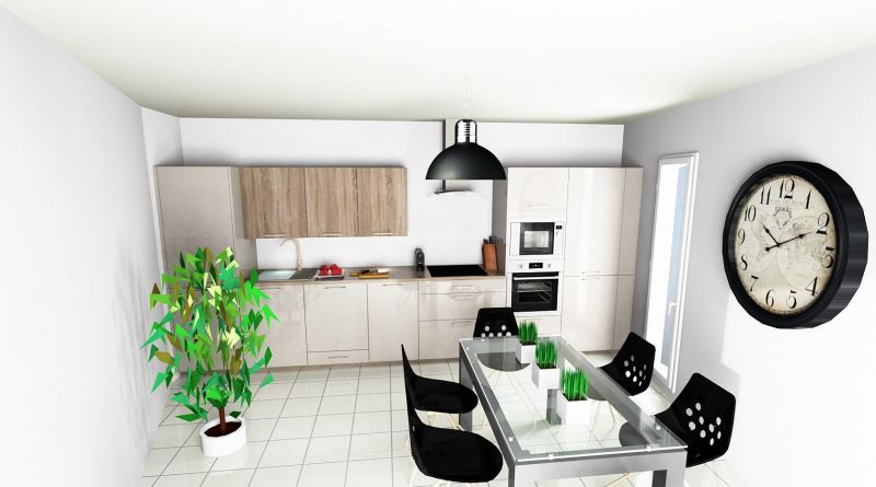 avis sur cuisine les minis de sagne 10 messages. Black Bedroom Furniture Sets. Home Design Ideas