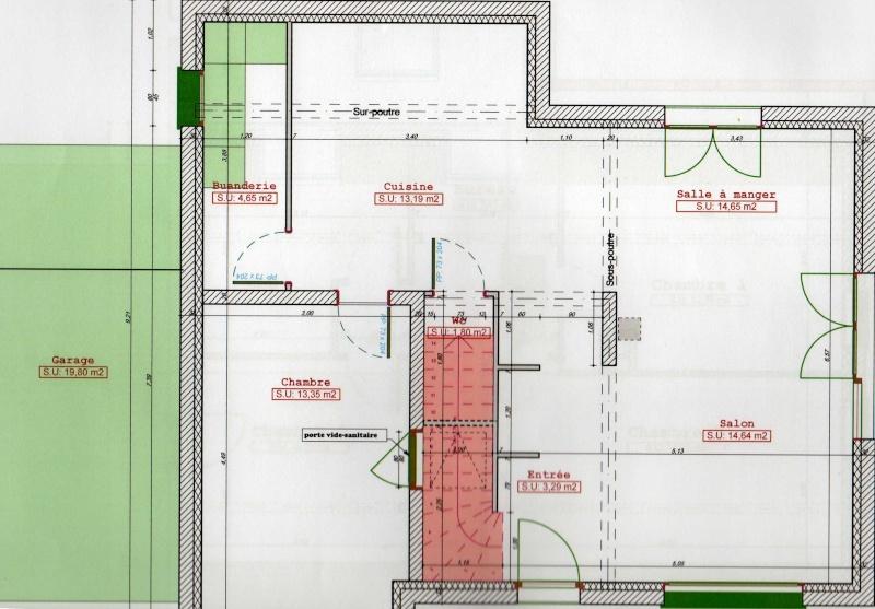 notre petite maison dans le sundgau retzwiller haut rhin. Black Bedroom Furniture Sets. Home Design Ideas
