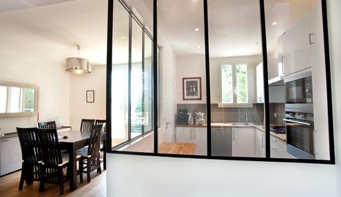 maison sur les coteaux du lauragais montesquieu lauragais haute garonne. Black Bedroom Furniture Sets. Home Design Ideas