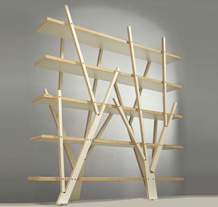 le temps qui passe cote d 39 or. Black Bedroom Furniture Sets. Home Design Ideas