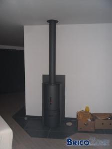 plombier essonne. Black Bedroom Furniture Sets. Home Design Ideas