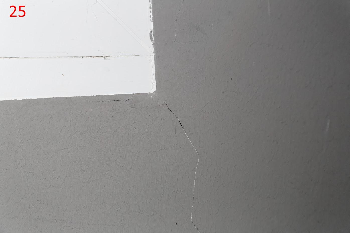 acheter une maison qui s affaisse ventana blog. Black Bedroom Furniture Sets. Home Design Ideas