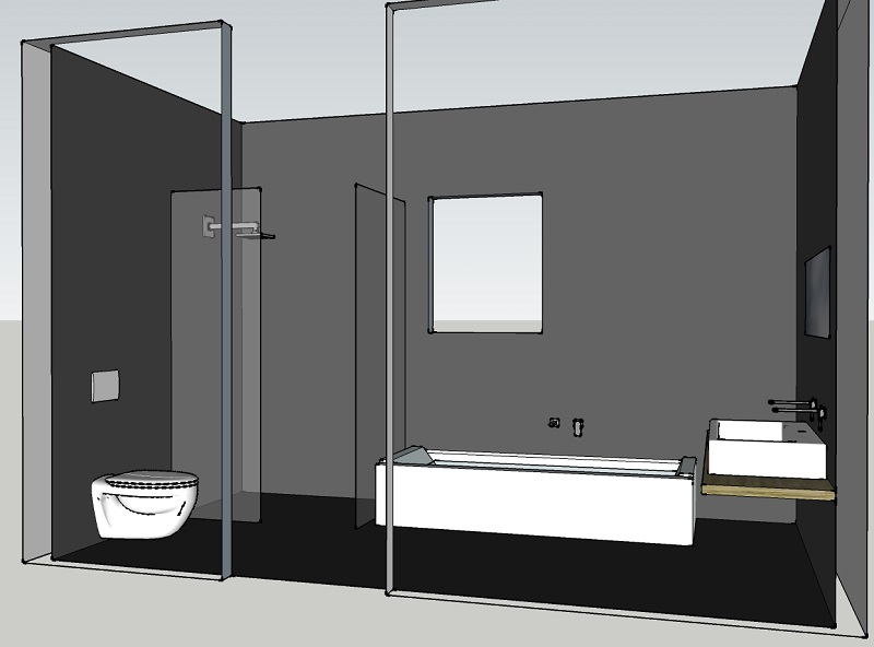 aide pour l 39 agencement de nos salles de bain 63 messages page 4. Black Bedroom Furniture Sets. Home Design Ideas