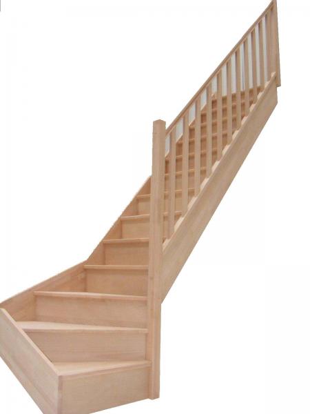 aide calcul escalier avec palier 35 messages page 2. Black Bedroom Furniture Sets. Home Design Ideas
