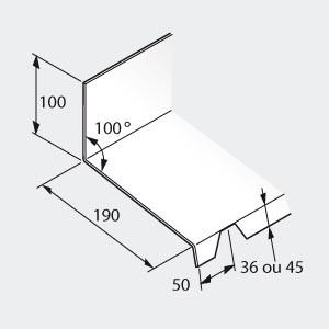 aide sur charpente sous d port de toit 32 messages page 2. Black Bedroom Furniture Sets. Home Design Ideas