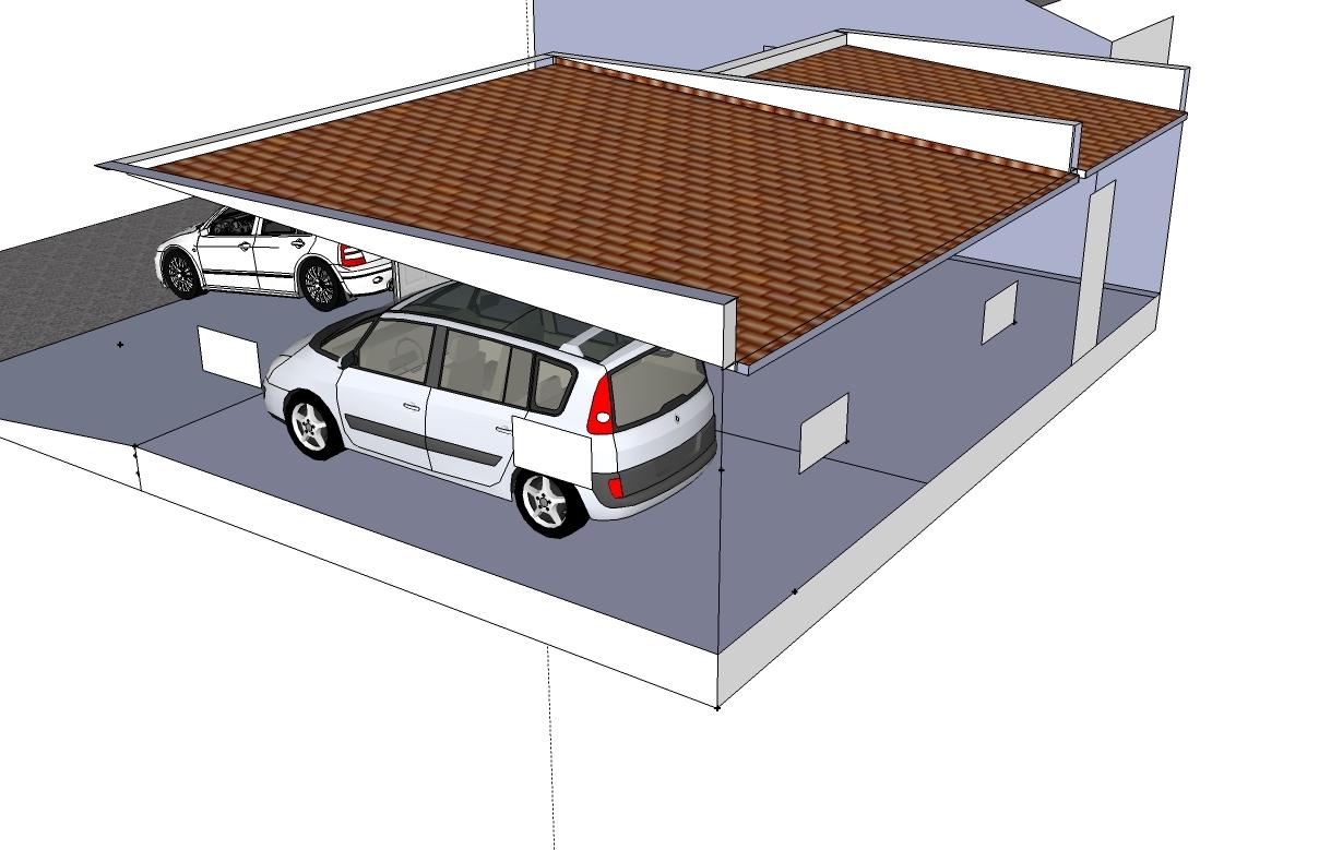 aide pour charpente toit monopente 38 messages. Black Bedroom Furniture Sets. Home Design Ideas