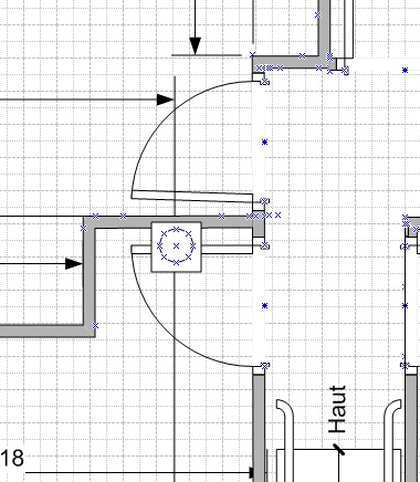 aide pour choisir le type de chauffage 322 messages. Black Bedroom Furniture Sets. Home Design Ideas