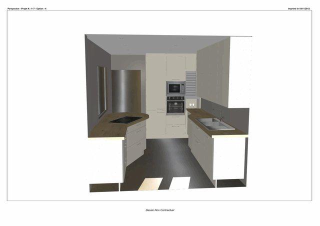 aide pour implantation et choix cuisiniste schmidt ou nolte 29 messages. Black Bedroom Furniture Sets. Home Design Ideas