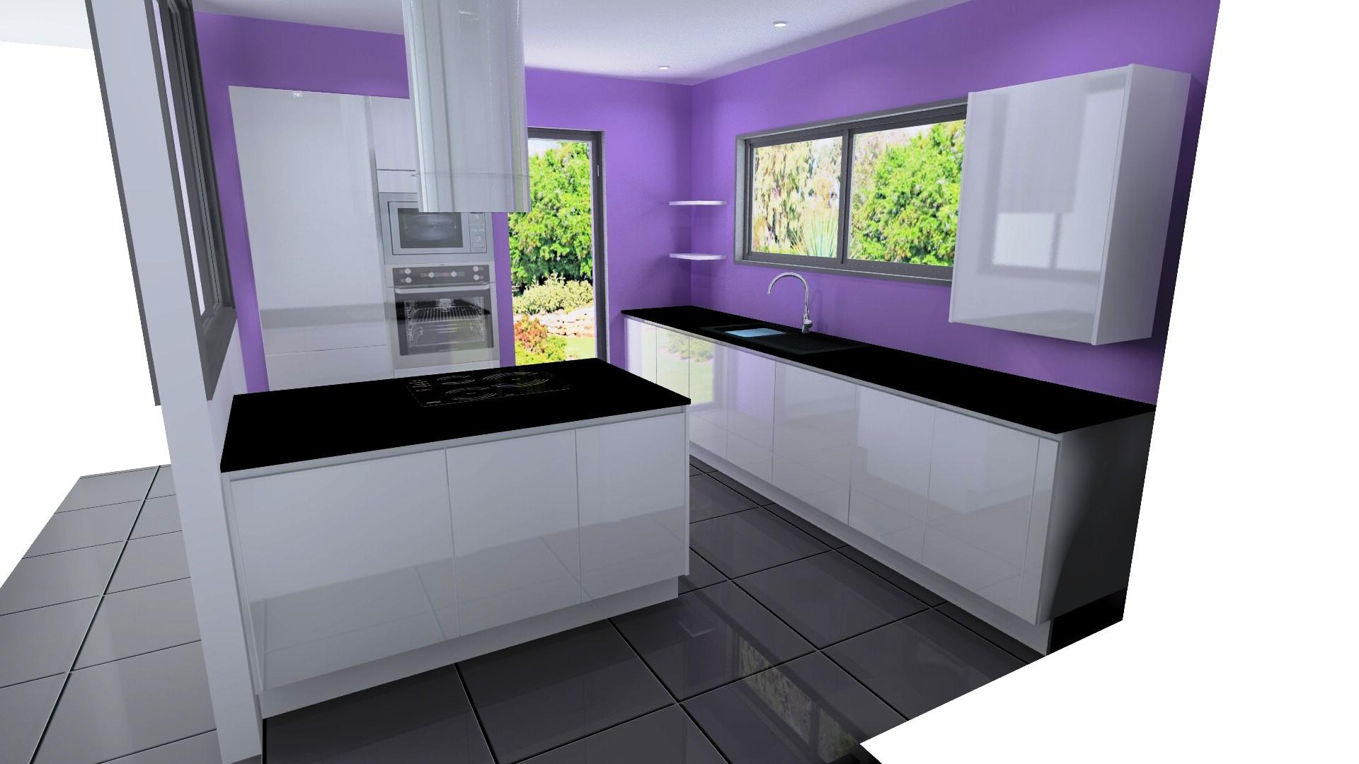 aide pour implantation cuisine 32 messages page 2. Black Bedroom Furniture Sets. Home Design Ideas