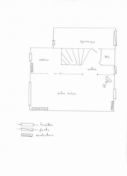 alarme diagral aide implantation d tecteurs mouvements 9 messages. Black Bedroom Furniture Sets. Home Design Ideas