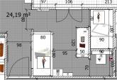 Am nagement de salle de bain suite parentale 18 messages for Suite parentale avec salle de bain 3d