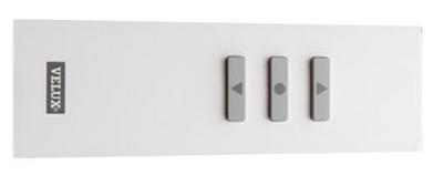 appairage volets roulants solaires velux ssl sur somfy connexoon 11 messages. Black Bedroom Furniture Sets. Home Design Ideas