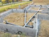 Arase hydrofuge et enduit vide sanitaire 11 messages - Enduit hydrofuge vide sanitaire ...