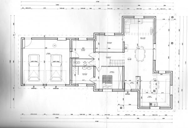 plan architecte interieur affordable beautiful cheap plan. Black Bedroom Furniture Sets. Home Design Ideas