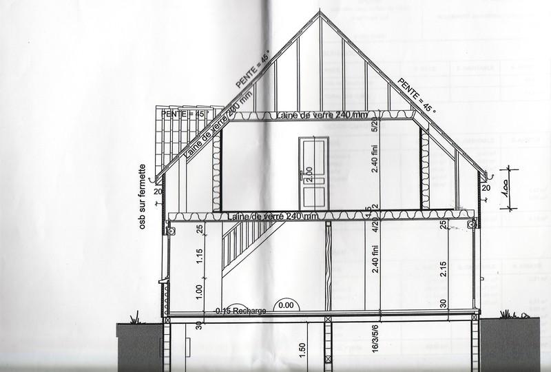 m ob 21 on a demenage le 01 septembre cote d 39 or. Black Bedroom Furniture Sets. Home Design Ideas