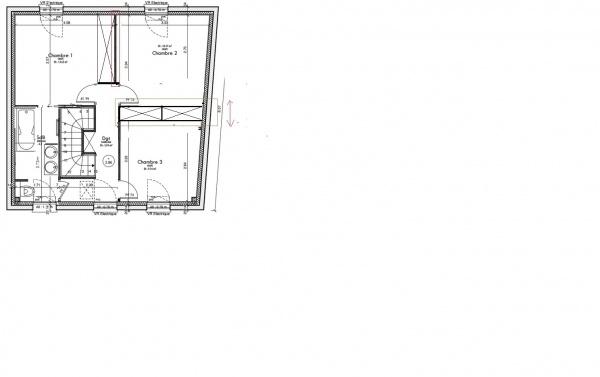 vos avis pour agencement petite salle de bain 8 messages. Black Bedroom Furniture Sets. Home Design Ideas