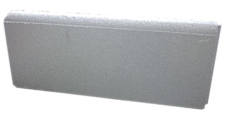Avis bordure 25 messages for Dijon beton tarif