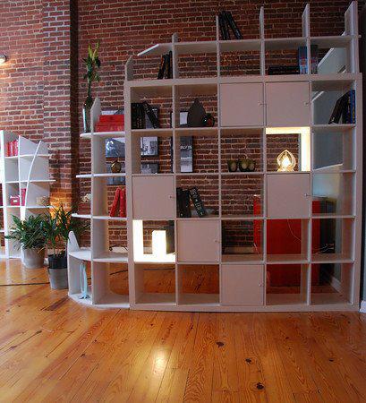 avis cloison d corative entr e salon 15 messages. Black Bedroom Furniture Sets. Home Design Ideas