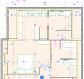 avis sur configuration salle de bain 27 messages. Black Bedroom Furniture Sets. Home Design Ideas