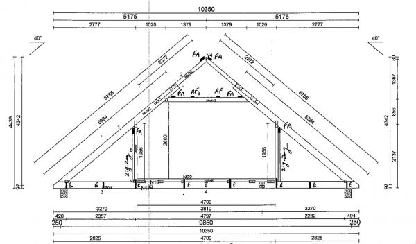 avis cr ation plancher osb 8 messages. Black Bedroom Furniture Sets. Home Design Ideas