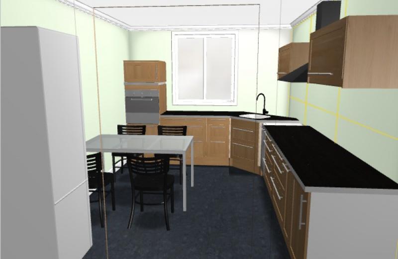 vos avis et critiques sur notre implantation 18 messages. Black Bedroom Furniture Sets. Home Design Ideas