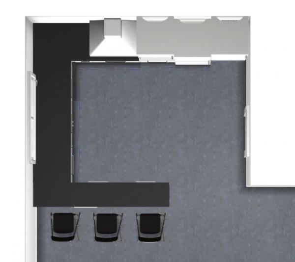 avis sur notre cuisine 11 messages. Black Bedroom Furniture Sets. Home Design Ideas