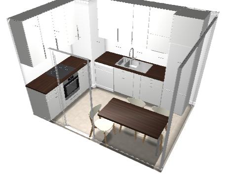 avis cuisine laqu e blanche ikea 13 messages. Black Bedroom Furniture Sets. Home Design Ideas