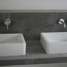avis deco 26 messages. Black Bedroom Furniture Sets. Home Design Ideas