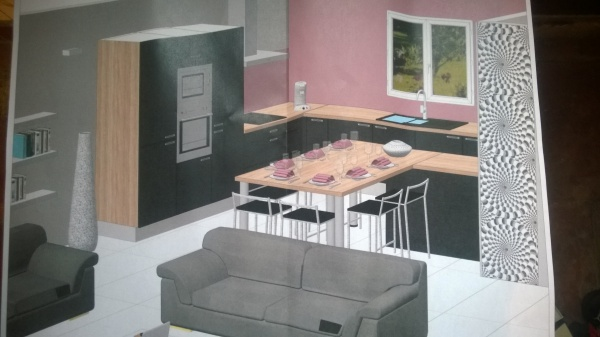 votre avis sur notre devis de cuisine mobalpa 18 messages. Black Bedroom Furniture Sets. Home Design Ideas