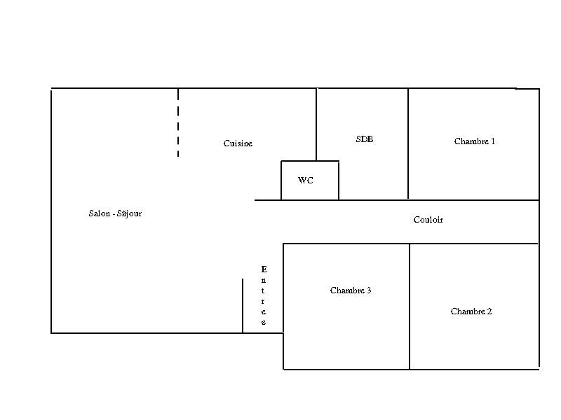 avis devis pac air air daikin 15 messages. Black Bedroom Furniture Sets. Home Design Ideas