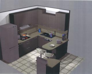 merci de vos avis clair s et conseils sur ces. Black Bedroom Furniture Sets. Home Design Ideas