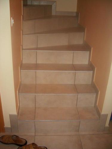 votre avis sur cet escalier 35 messages page 2