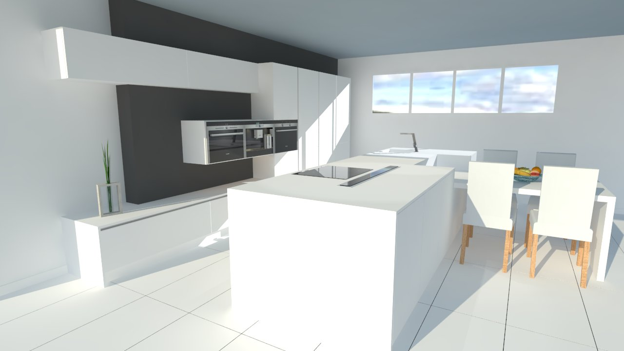 position de la plaque de cuisson la meme hauteur q 39 une table repas avis 26 messages. Black Bedroom Furniture Sets. Home Design Ideas
