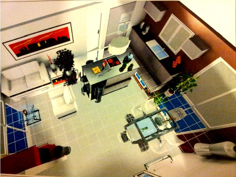 avis implantation devis cuisine cuisinella 4 messages. Black Bedroom Furniture Sets. Home Design Ideas