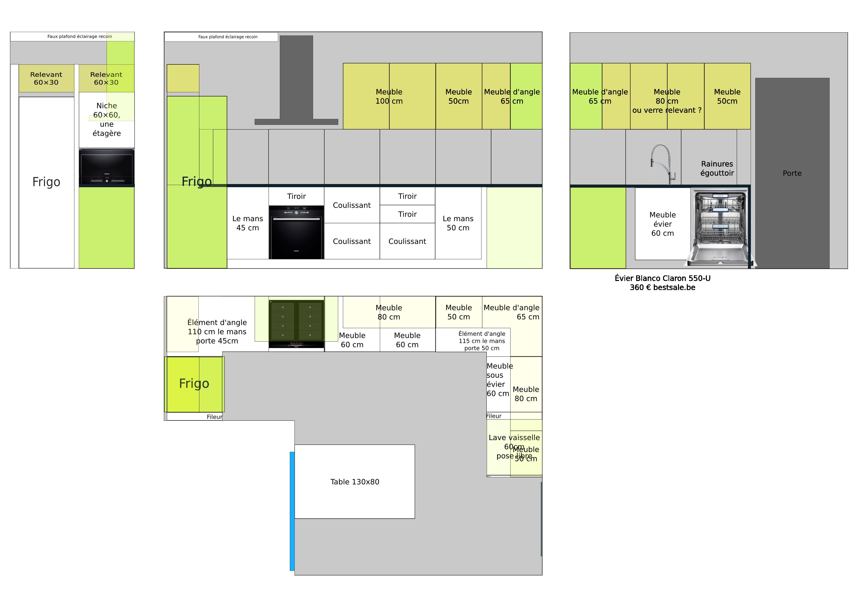 avis implantation petite cuisine triqu e 31 messages page 2. Black Bedroom Furniture Sets. Home Design Ideas