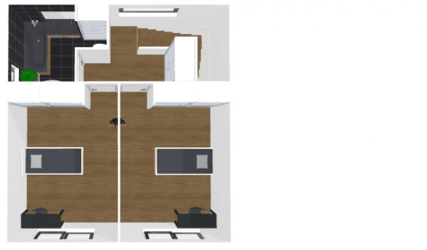 Des avis sur notre premier jet de plan maison 140 m2 r 1 - Comment arreter de faire pipi au lit a 15 ans ...