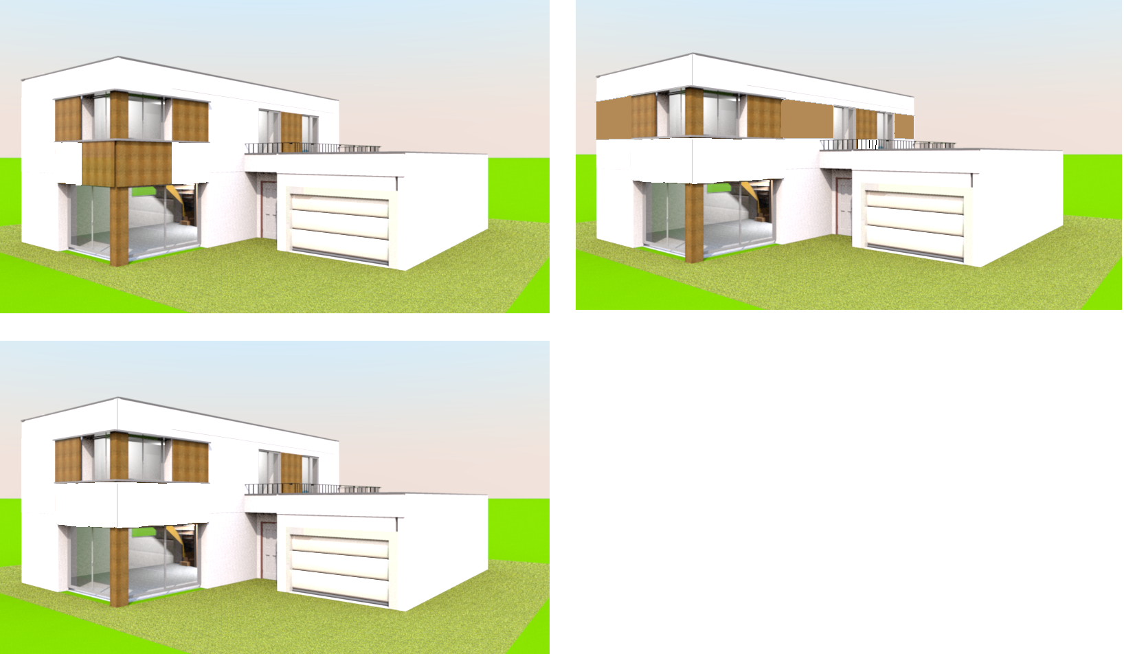 avis constructeur maison familiale nord. Black Bedroom Furniture Sets. Home Design Ideas