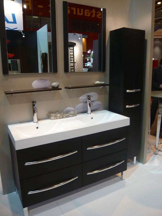 avis sur meuble square de 47 messages. Black Bedroom Furniture Sets. Home Design Ideas