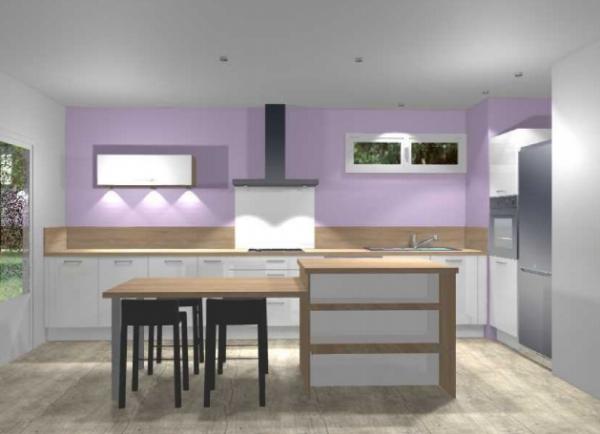 avis sur meubles choisis implantation 26 messages. Black Bedroom Furniture Sets. Home Design Ideas